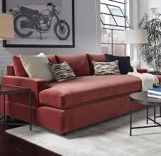 living room sofa living room sofas and sectionals