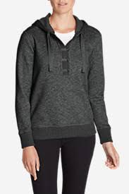 s sweatshirts hoodies eddie bauer