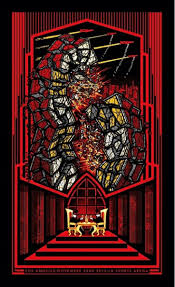 Pearl Jam Halloween Shirt 202 Best Pearl Jam Images On Pinterest Concert Posters Gig