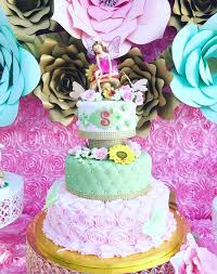 442 best fairy party ideas images on pinterest birthday party
