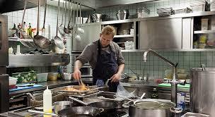 cuisine christophe cuisine ingredients restaurant a guddesch beringen mersch