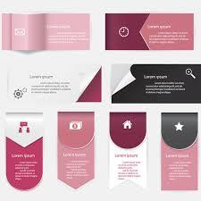 banner design services custom banner design for digital and print