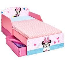 Chambre Enfant Minnie - lit fille minnie lit baba petit lit enfant fille minnie dacco