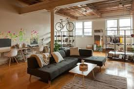 Self Assemble Sofa Greycork Maker Of Assemble It Yourself Furniture Is Reportedly