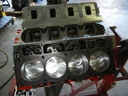 2008 corvette curb weight zo6 corvette engine build