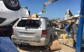 lexus dealers in texas texas dealer said it took fca three days to call following tornado