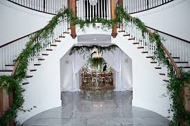 wedding venues in central florida luxmore rw events