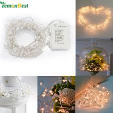 popular craft decorative lighting buy cheap craft decorative