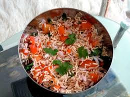 410 best regional indian food images on pinterest regional
