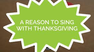 psalms about thanksgiving psalm 100 thanksgiving kids pursuegod org