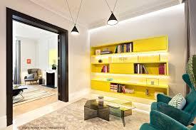 Schlafzimmer Ideen F Wenig Platz Beautiful Einrichtung Ideen Welcher Wohnstil Gallery Home Design