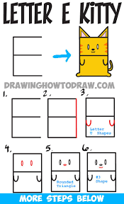 best 25 drawing lessons for kids ideas on pinterest kids