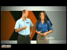 lexus galleria battery replacement tips from nalley lexus galleria smyrna ga