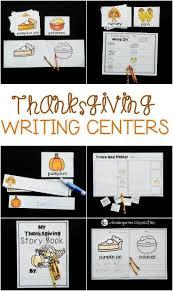 Thanksgiving Video For Kids Thanksgiving Videos For Kids Peeinn Com