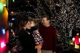 Crazy Christmas Light Show by Hayden Area Man With Christmas Light Extravaganza Sues Homeowners