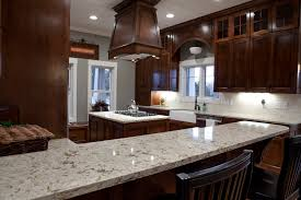 Furniture Of Kitchen 18 Kitchen Countertop Options And Ideas For 2017