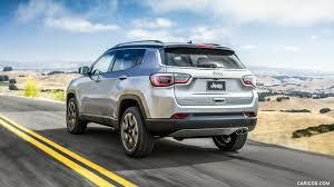 wide stance jeep 2017 jeep compass caricos com