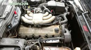 bmw e34 525i engine mil anuncios com despiece completo bmw e34 525i manual