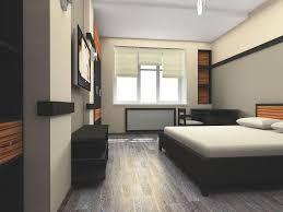 Light Wood Bedroom Furniture Sets Uncategorized Bedroom Furniture Set Flooring Hardwood Floor