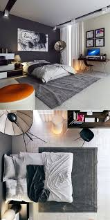 Mens Bedroom Ideas The 25 Best Men Bedroom Ideas On Pinterest Man U0027s Bedroom