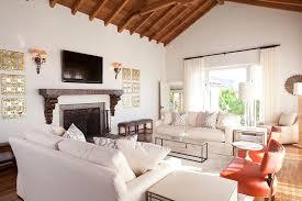 Mediterranean Home Interior Design Mediterranean Home Decor Mediterranean Interior Style And Home