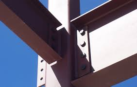 what is a structural engineer precision structural engineering