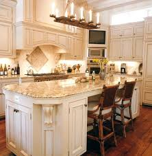 reasonably priced kitchen cabinets good best place for kitchen cabinets espresso new cabinet oak to