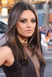 hbest hair color for olive skin amd hazel eyed hair color for olive skin tone and brown eyes best hair color for