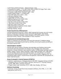 sample application letter pharmacy internship ged essay topics pdf