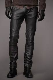 leather motorcycle pants belfstaff telford biker leather pants refs pinterest biker leather
