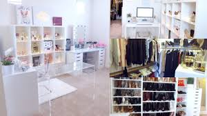 adorable 80 room closet decorating inspiration of best 20 spare
