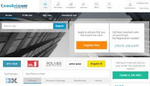 Upload Resume Online For Jobs Popular Masters Essay Ghostwriting Websites Uk Cover Letter