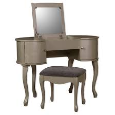 bedroom vanity tables target