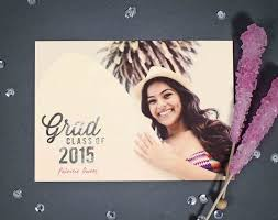 18 best pear tree greetings graduation announcements images on