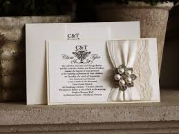 free wedding invitation sles wedding invitations in canada yourweek 110cbeeca25e
