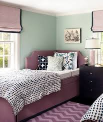 bedroom mint and gold room decor mint green paint color bedroom