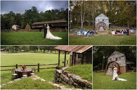 wedding venues in tn simple wedding venues in knoxville tn b26 on pictures selection