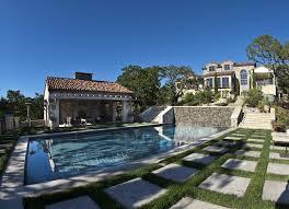 house famous famous landscape architecture designs modern