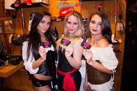 pirate invasion dress to impress winghouse youtube