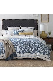 dwellstudio bedding sets u0026 bedding collections nordstrom
