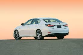 lexus gs 450h upgrades 2016 lexus gs 450h warning reviews top 10 problems you must know
