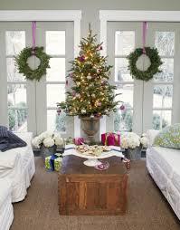 small christmas tree fresh ideas for unique small christmas trees