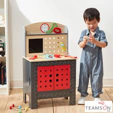 Childrens Work Benches Toys Costco Uk