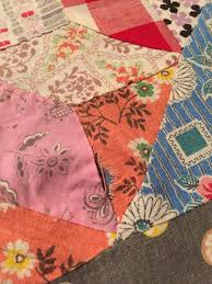 kelly cline quilting