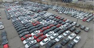 lexus of queens parts department major world used car dealer in long island city ny