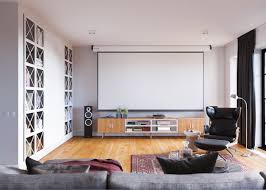 a beautiful one bedroom bachelor apartment under 100 square meters