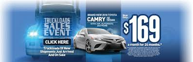 Dmv Bill Of Sale For Car by Toyota New U0026 Used Car Dealer Serving Jersey City Bayonne