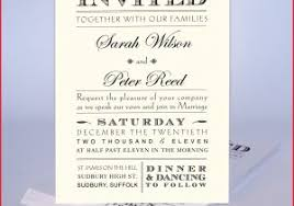 simple wedding invitation wording italian wedding invitations wording 268902 italian wedding