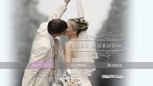 encore dvd menu templates wedding 200