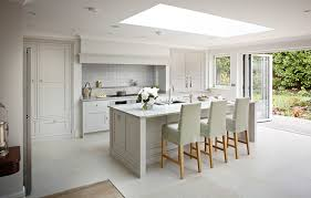 Surrey Kitchen Cabinets Surrey Country Kitchen Bespoke Fitted Kitchens From Brayer